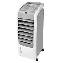 Climatizador R-FRESH