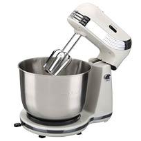 Cook Pro Batedeira Robot