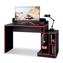 Game Desk Plus