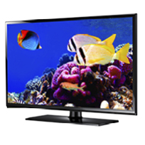 "LED TV SUNSTECH 20"" HD READY  HDMI  MPEG4  USB  16:9  LED"
