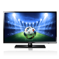 LED TV LG Full HD