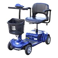 Mota Mobilidade