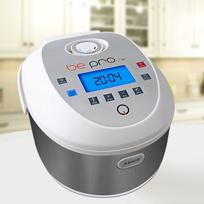 Robot de Cozinha ChefPro