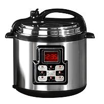Robot de Cozinha -Top Cook