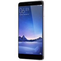 SmartPhone GoPlus XR