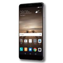 SmartPhone GoPlus