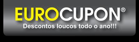 Logo Eurocupon